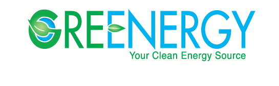 Greenergy Distribution, LLC